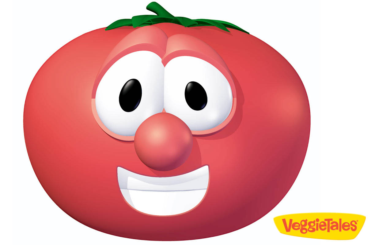 besides 3c2b94dca37a4d80043a70c6e032a95a likewise polar express likewise MerryLarry2 flat also  moreover  in addition  as well merrylarry furthermore  likewise  as well . on veggietales coloring pages merry christmas