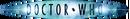 Logo Dwunastego Doktora.png