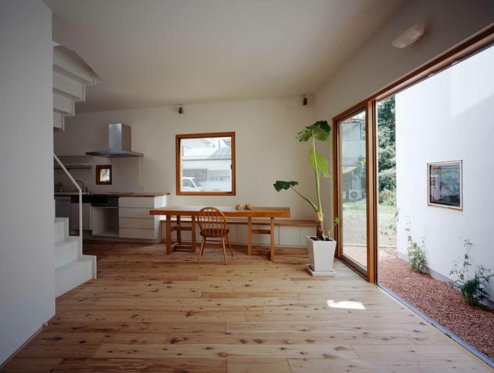 Interior Design Montgomery Al