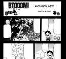 Extra: Author's Rant (volume 3)