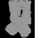 E-arden-alphabet.png