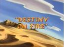 DestinyonFire.png