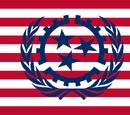 Terran Confederation