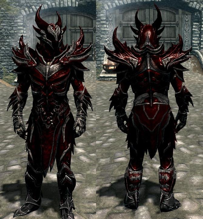 Datei:Daedric-armor.jpg