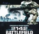 Battlefield 2142: Original Soundtrack