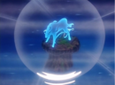 Suicune glowing.png