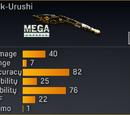 Black-Urushi