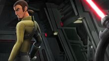 Star wars rebels introducing kanan 74 kb