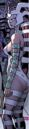 Hypernova (Earth-616) from All-New X-Men Vol 1 23.jpg