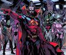 Kallark (Earth-616) from All-New X-Men Vol 1 23.jpg