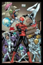 Future Foundation and Superior Spider-Man from Avenging Spider-Man -17.jpg