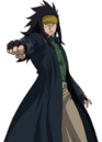 Gajeel Anime S5.png