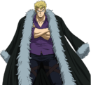 Laxus Anime S5.png