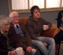 Neighborhood Meeting (BBC)