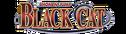 Black Cat Logo.png