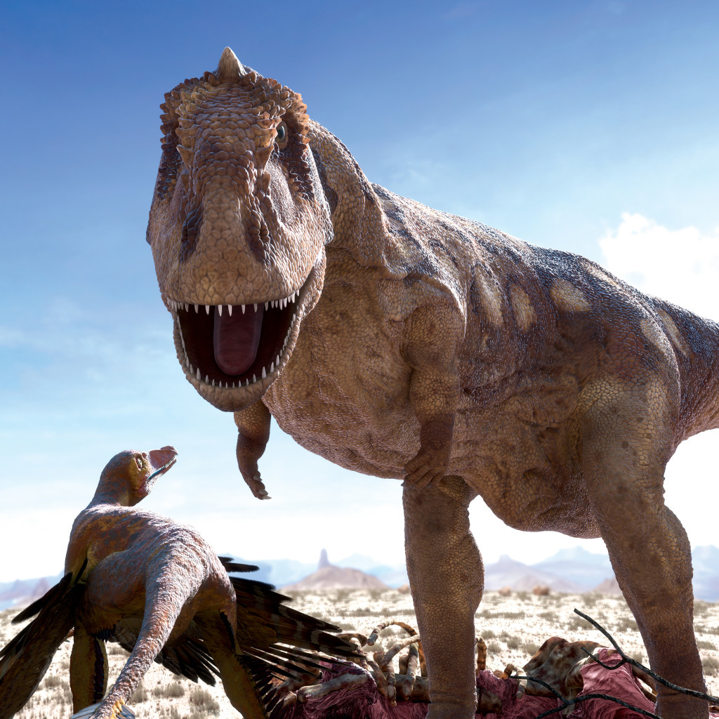 http://img1.wikia.nocookie.net/__cb20140220000419/planetdinosaur/images/e/e6/Planet_dinosaur._03_05_71mb-1024x1024.jpg