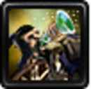 Hogun-Elixir of Recovery(early).png