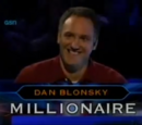 Dan Blonsky