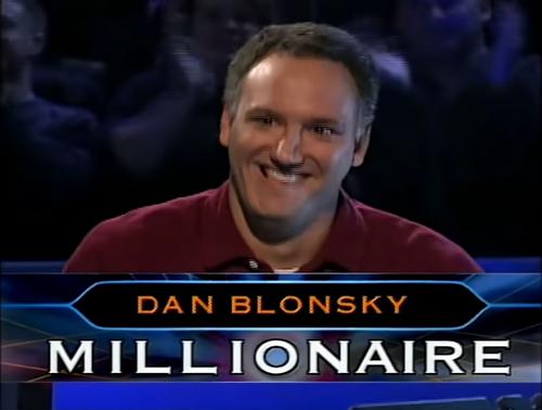 Millionaire wiki - 123d