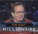 Kim Hunt