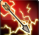 Arrow of Thunder