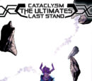 Cataclysm: The Ultimates' Last Stand Vol 1 5