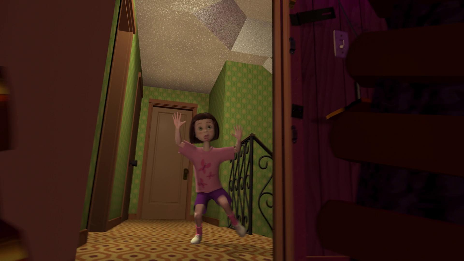 Toy Story Hannah : Image hannah phillips screenshot disney wiki wikia