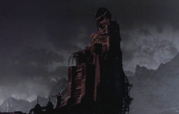 Dracula Castle Movie File:castle Dracula Dracula