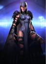 Raven (Injustice The Regime) 002.png