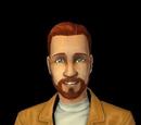 Daniel Pleasant (C.Syde)