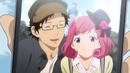 Yusuke and Kofuku.png