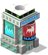 The NASDAQ Stock Market Level 1-SE