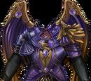AWE Wings
