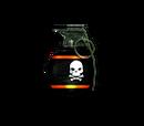 Bio Grenade