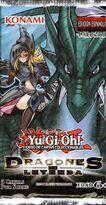 Dragones de leyenda 106px-Cover_sobre_de_expansi%C3%B3n_dragones_de_leyenda