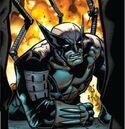 James Howlett (Earth-616) from Wolverine 1 0001.jpg