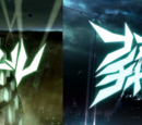 Fireball episode list