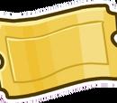 Interfaz de Premios 2014