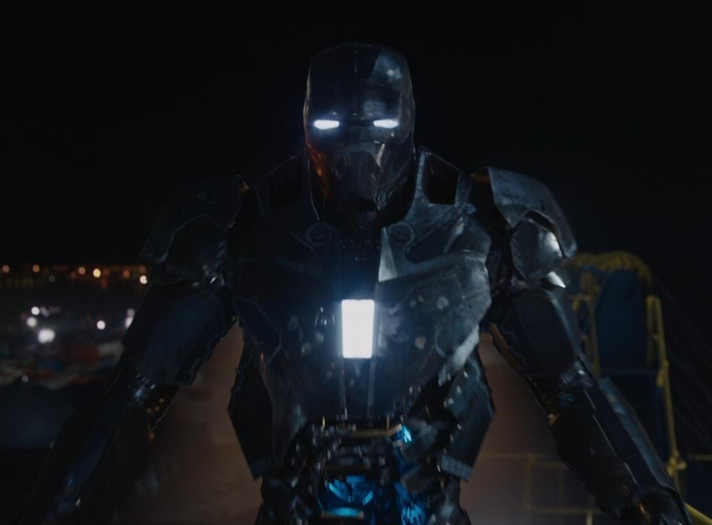 [SYNCH.T] KH 2-1 SFGA (Ganadores: KING HEROES) Anthony_Stark_(Earth-199999)_with_Iron_Man_Armor_MK_XL_(Earth-199999)_from_Iron_Man_3_(film)_002