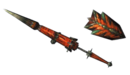 MH4-Gunlance Render 005.png
