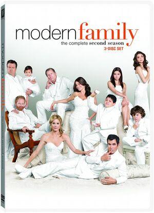 http://www.dasfilmgelaber.blogspot.de/2015/02/serienkritik-modern-family-staffel-2.html