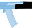 TAK-12