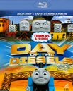 DayoftheDieselsUSBlu-ray.png