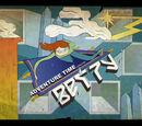 Betty (Episodio)