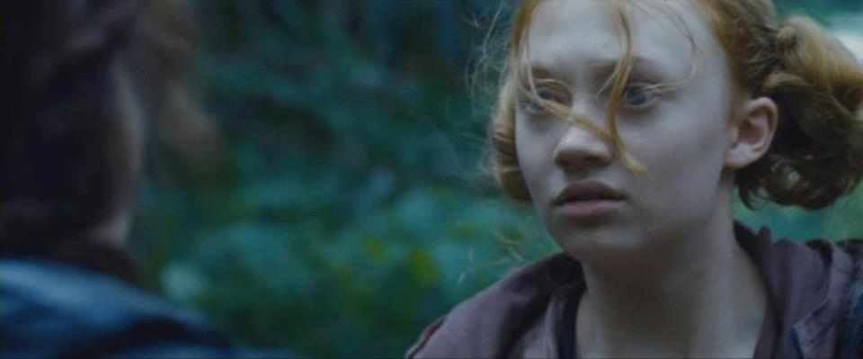 The Hunger Games Quizzes Online Trivia Questions