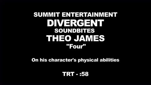 500px divergent theo james interview 27physical abilities 27