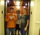 Bluff City Elevators