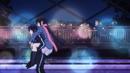E01 - Yato and Hiyori.png