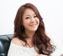 Lee Young Hyun