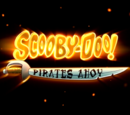 Scooby-Doo! ¡Piratas a la Vista!